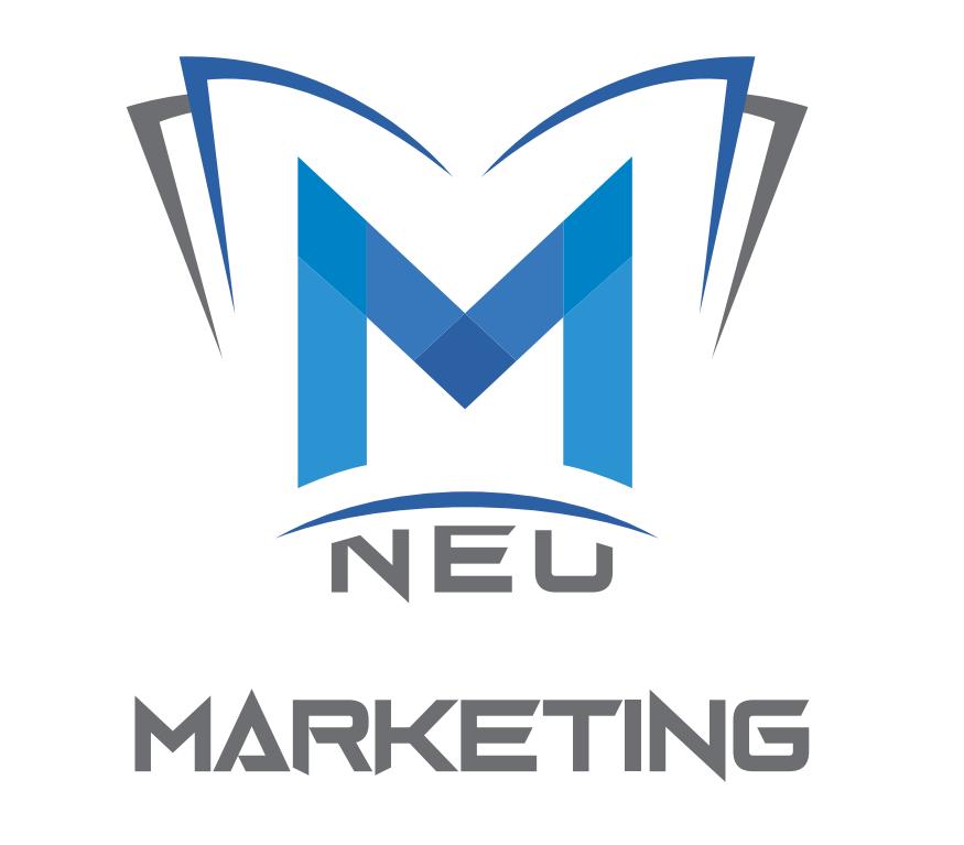 Talkshow: Hành trang & Con đường vào nghề Digital Marketing