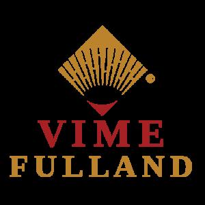 Thương hiệu bất động sản VIMEFULLAND tuyển dụng
