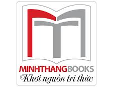 Công ty TNHH Minh Tân – Nhà sách Minh Thắng tuyển thực tập sinh