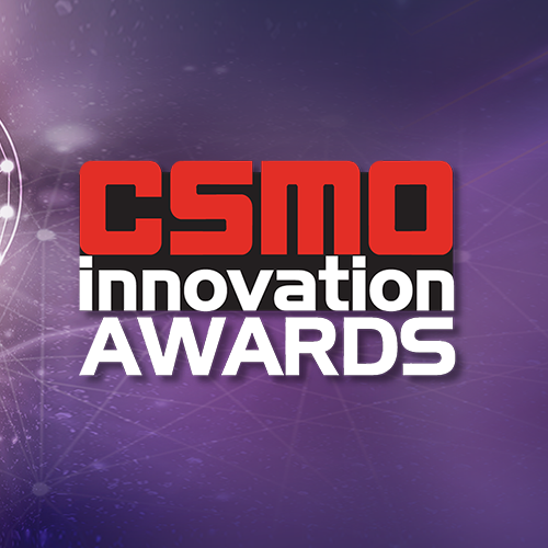 Mời sinh viên Marketing NEU tham dự CSMO Innovation Award 2019